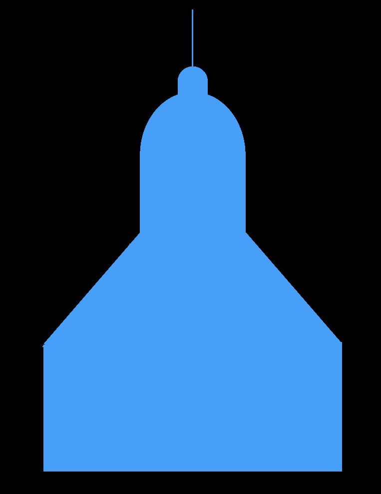 Ons Durgerdam